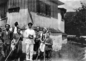 CZC-1933_Schit_Rarau_cu_Blanaru_Flamura
