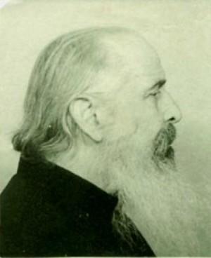Sandu Tudor Daniil
