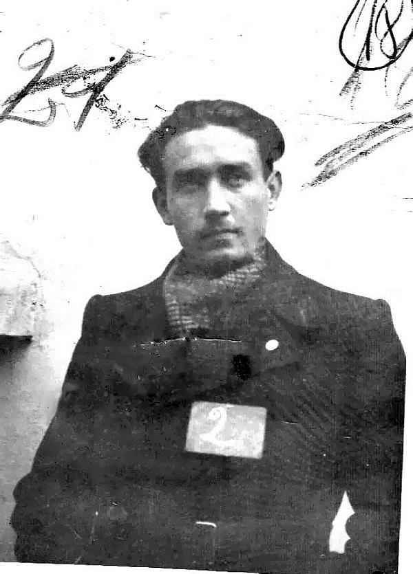 Valeriu-Gafencu-CNSAS-Marturisitorii ro