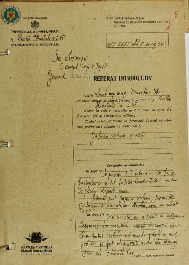 Valeriu-Gafencu-disculpat-de-Tribunalul-Militar-3-Civic-Media-CNSAS-Ziaristi-Online-730x1024