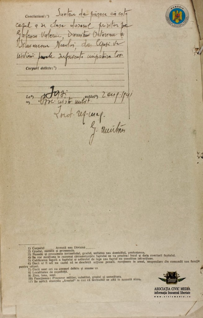 Valeriu-Gafencu-disculpat-de-Tribunalul-Militar-4-Civic-Media-CNSAS-Ziaristi-Online-655x1024