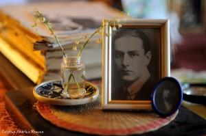 Mircea Vulcanescu-Foto-Cristina-Nichitus-Roncea