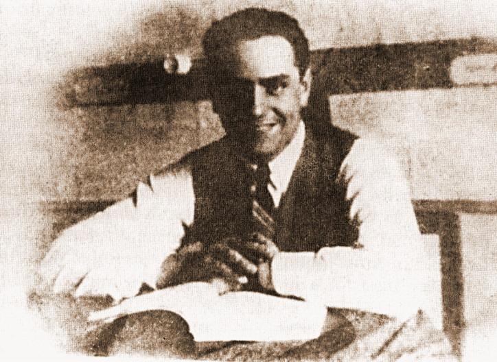 Mircea Vulcanescu In Memoriam