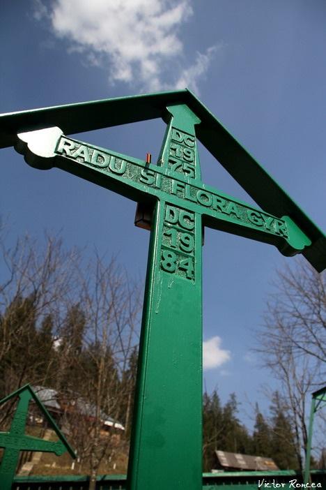 Mormantul-Poetului-Radu-Gyr-de-la-Manastirea-Petru-Voda-Foto-Victor-Roncea