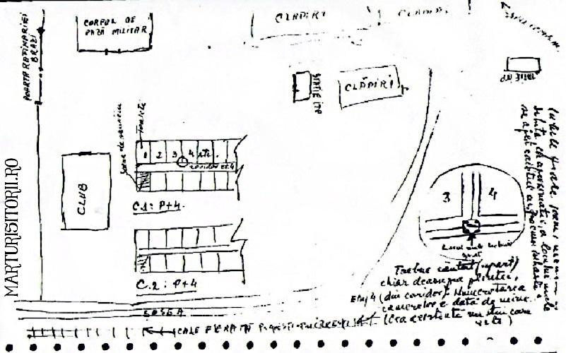Schita locatie volum poezii isihaste Virgil Maxim catre fiica sa Tatiana - Marturisitorii Ro