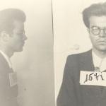 INEDIT. Poeme furate de Securitate de la martirul Virgil Maxim şi găsite de fiica mărturisitorului în Dosarul de la CNSAS