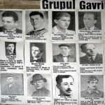 """Testamentul Grupului Carpatin – Făgărăşan scris în Săptămâna Mare a anului 1954 pe Muntele Buzduganu: """"Exişti în măsura în care iubeşti; şi te înalţi în măsura în care te jertfeşti pentru această iubire"""""""