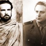 """Mircea Eliade despre colegul sau, Mircea Vulcanescu: """"Victoria lui din temnita a fost totala. Victorie impotriva calailor, desigur, dar mai ales victorie impotriva Mortii"""""""