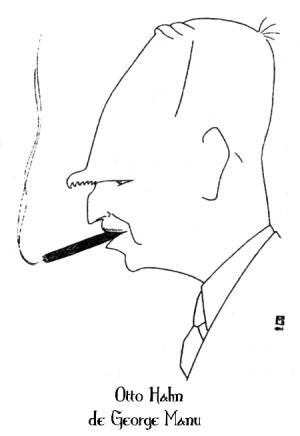 Otto_Hahn_by_Gheorghe_Manu_