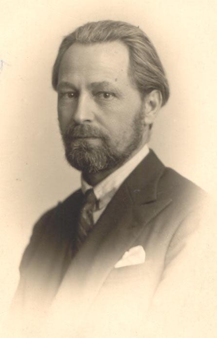 Poetul Vasile Voiculescu Marturistorii Ro