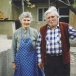 Scrisoarea Anei si a lui Ion Gavrila Ogoranu catre Monica Macovei, dupa ce aceasta le-a refuzat recunoasterea meritelor anticomuniste