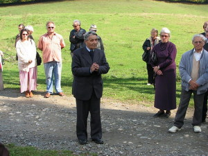 Dr Teofil MIja