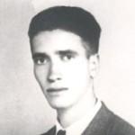"""Un sfânt al închisorilor comuniste: Gheorghe Jimboiu """"vedea lumina lăuntrică"""""""