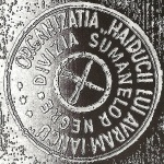MIŞCAREA NAŢIONALĂ DE REZISTENŢĂ. STUDIU INST – ACADEMIA ROMÂNĂ