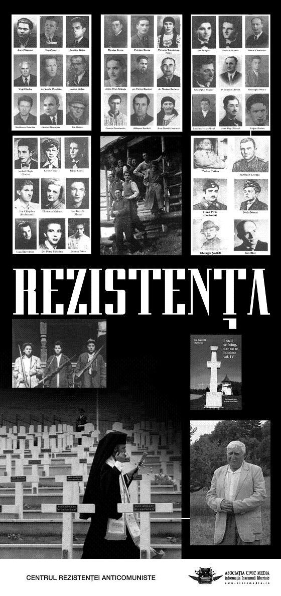 Ion-Gavrila-Ogoranu-Rezistenta-din-Munti-Civic-Media