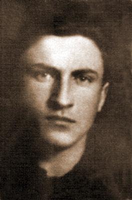 Ion-Gavrila-Ogoranu-tanar