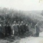 """Securitatea şi arestarea """"duşmanilor poporului"""" (1948-1958). Un studiu de Florian Banu (CNSAS)"""