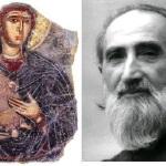 Ultimul Cuvânt al Părintelui Constantin Voicescu, înainte de moarte, în predica de la Mislea: O, Maica Prea Curată, ajută-ne să împlinim cuvântul Fiului Tău şi Dumnezeului nostru. Amin!