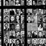 66 de ani de la arestarile din 14 mai 1948. Mircea Dumitrescu si Traian Popescu despre Generatia 1948 – Generatia Neinfrantilor