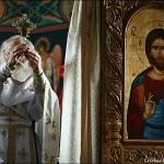 """""""E vânătoare mare de creştini!"""" Interviu cu Părintele Justin Pârvu (10 februarie 1919 – 16 iunie 2013)"""
