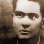 """Aurel Vişovan, victima care simţea compasiune pentru călău. Fişă Matricolă Penală, Rapsodia Maramureşului şi lucrarea sa, """"Dumnezeul meu, Dumnezeul meu, de ce m-ai părăsit?"""""""
