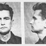 Aurel Vişovan, Dumitru Bordeianu şi Monahul Teodor Stănescu despre martiriul lui Costache Oprişan, şeful pe ţară al Frăţiilor de Cruce. CARTE/VIDEO