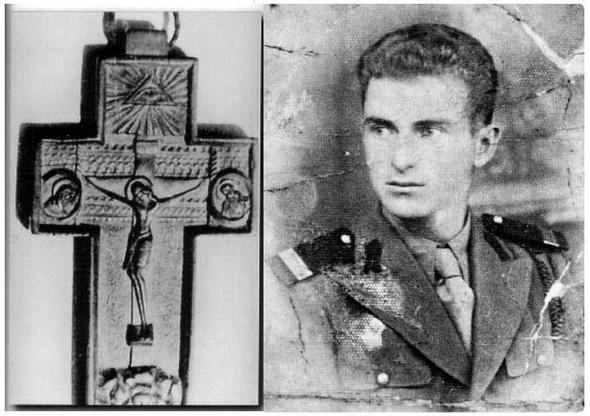 Crucea-Parintelui-Arsenie-Papacioc