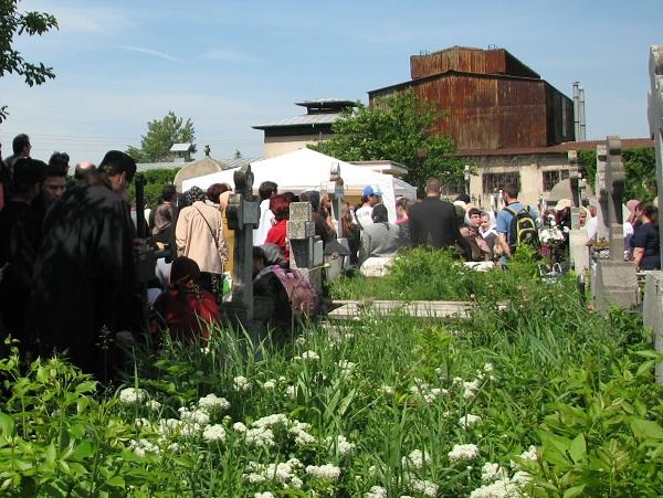 La-Parintele-Ilie-Lacatusu-Mai-2011 Giulesti Foto-Roncea-Ro-1