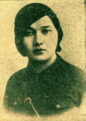 Nicolaeta Nicolescu