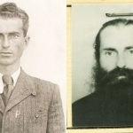 Închisorile Părintelui Arsenie Papacioc (13 August 1914 – 19 Iulie 2011)