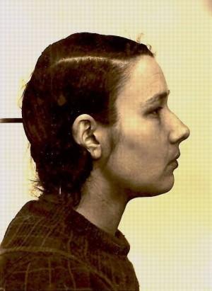 nicoleta-nicolescu la prima arestare