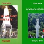 30 August. Comemorarea anuală din Codrul Fetea. O evocare a doctorului Teofil Mija