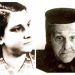 Pomenirea Maicii Teodosia – Zorica Laţcu (17 martie 1917 – 8 august 1990). Poeta mărturisitoare în amintirile Doamnei Aspazia Oţel Petrescu