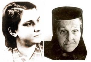 Maica Teodosia Zorica-Latcu