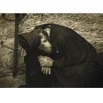 Părintele Vasile Serghie – Duhovnicul sfinţilor Aiudului (3 Iunie 1913 – 26 Septembrie 2006)