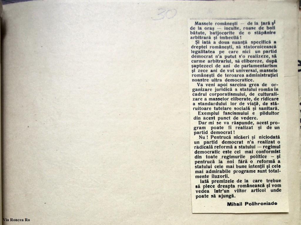 Dreapta-Romaneasca-de-Mihail-Polihroniade-via-Roncea-Ro-2-1024x765