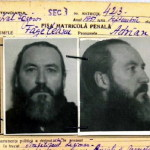 """""""Rezistă! Nu-L face de râs pe Hristos""""! Părintele Adrian Făgeţeanu, de şapte ori declarat mort dar salvat mereu de Dumnezeu. Veşnica lui pomenire!"""