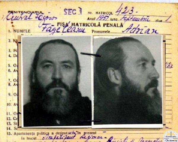 Fisa-Matricola-Penala-a-Parintelui-Adrian-Fageteanu-simpatizant-legionar-Ziaristi-Online
