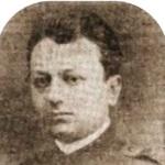 """""""Dreapta românească"""". In Memoriam Mihail Polihroniade (17 septembrie 1906, Brăila – 22 septembrie 1939, închisoarea Râmnicu Sărat)"""