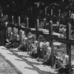 MASACRUL din 21-22 septembrie 1939: 252 de legionari ucişi cu barbarie pe tot cuprinsul ţării