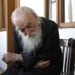"""""""Să aveţi smerenie şi jertfelnicie""""! Trei ani de la înălțarea la cer a Părintelui Adrian Făgețeanu (16 noiembrie 1912 – 27 septembrie 2011). Mărturisire şi interviu (VIDEO)"""