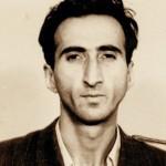 """Părintele Constantin Voicescu, victima unui """"accident"""". Pomenirea de 17 ani"""