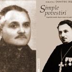 Părintele Dimitrie Bejan, Bucuriile suferinţei prin Viforniţa cea mare (26 octombrie 1909 – 21 septembrie 1995)