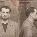 Părintele Ilarion Felea, Martirul pentru Hristos (21 martie 1903 – 18 septembrie 1961)