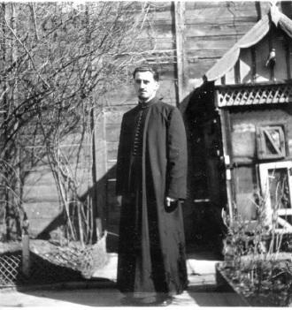 Cum a murit martirul Ilarion Felea. 55 de ani de la săvârşirea Părintelui pe Golgota Aiudului (+18 septembrie)