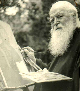 Parintele Sofian Boghiu - Duhovnicul Bucurestilor 1912 - 2002