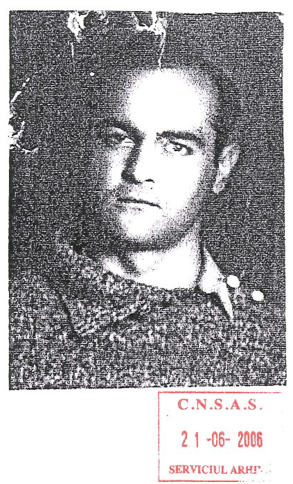 Traian-Gh.-Marinescu-Geagu-arestat-dosar-CNSAS