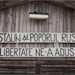 """Ilie Tudor, """"De sub tăvălug"""" despre """"Mărturia unui sfânt – Alexandru Ghica"""": """"Comunismul e o utopie, e cel mai greu blestem ce a căzut pe neamul românesc! Viitorul o va dovedi."""""""
