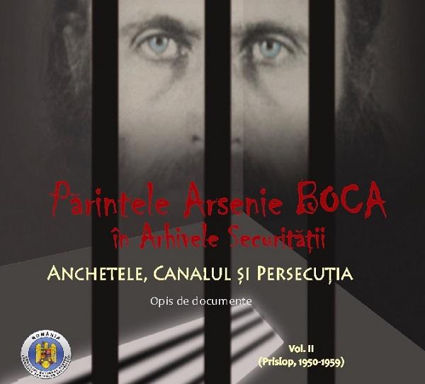 Coperta-Pr-Boca.jpg