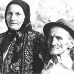 """""""Nu mi-am vândut sângele de român!"""" – Elisabeta Rizea (28 iunie 1912 – 6 octombrie 2003)"""